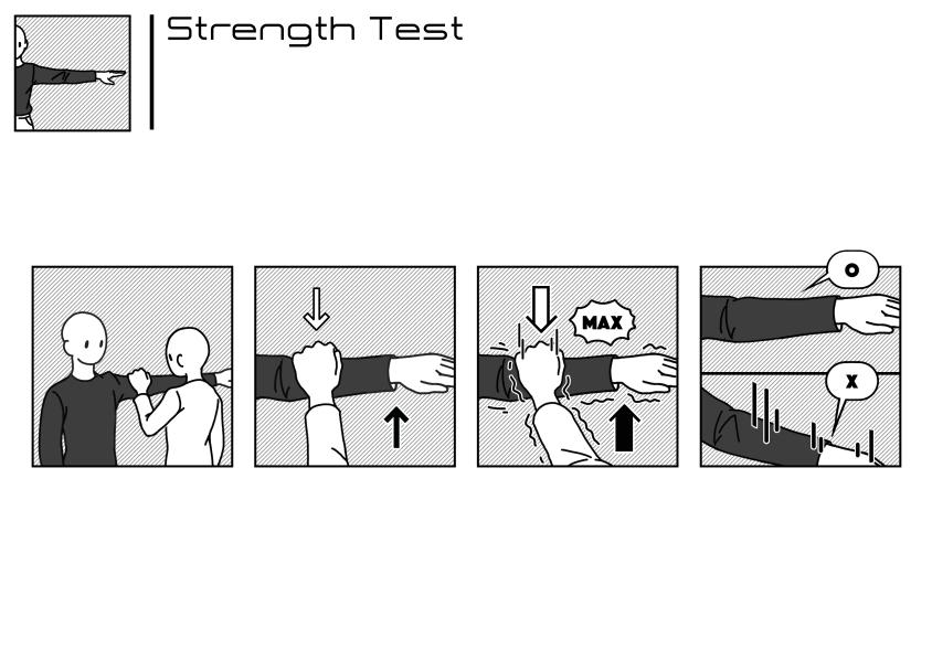 ????? ᅵᆼ_Strength